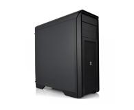 x-kom Tesla GS-500 i5-7400/GTX1060/8GB/128GB+1TB/WX (XGS5i5G-I42-N30A-CSHOS-BC)