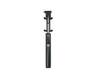 Xblitz Selfie Stick SL4 PRO Tripod Bluetooth czarny (SL4 PRO)