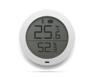 Xiaomi Czujnik temperatury i wilgotności (6934177702709)