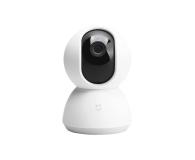 Xiaomi Mi Home Security 360° 1080P LED IR (dzień/noc) (6934177713958 / MJSXJ05CM)