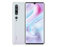 Xiaomi Mi Note 10 6/128GB Glacier White