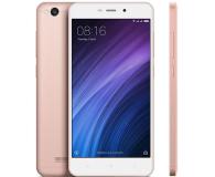 Xiaomi Redmi 4A 16GB Dual SIM LTE Rose Gold