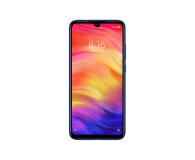 Xiaomi Redmi Note 7 4/64GB Neptune Blue