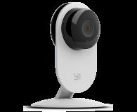 Xiaomi Yi Home HD LED IR (dzień/noc) biała (YHS-113-IRPL)