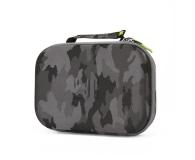 Xiaomi Yi travel kit (6926930100860)