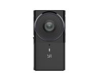 Xiaoyi Yi 360 VR Camera
