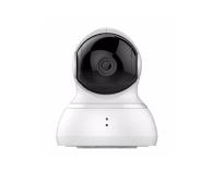 Xiaoyi Yi Dome HD LED IR (dzień/noc) obrotowa (Yi Dome Camera)