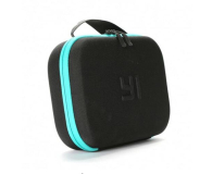 Xiaoyi Yi Travel Case czarny