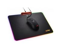 XPG INFAREX M10 + Podkładka INFAREX R10 RGB (INFAREX M10+INFAREX R10)
