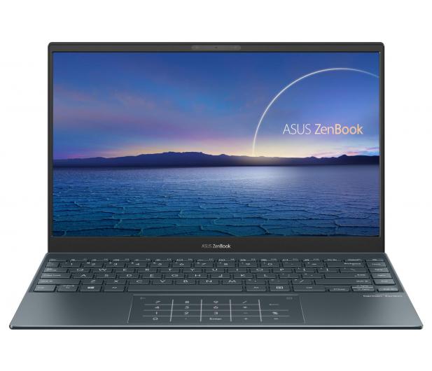 ASUS Zenbook 14 UX425EA i7-1165G7/16GB/1TB/W10P
