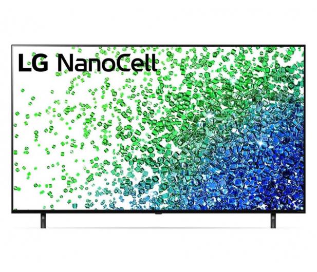 LG 65NANO803PA