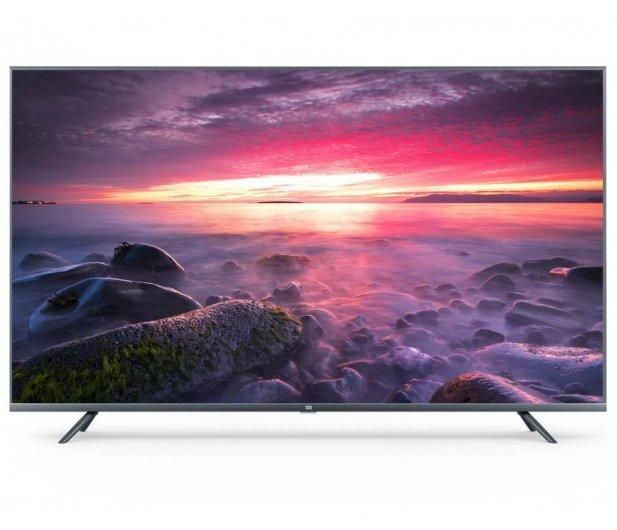Xiaomi Mi LED TV 4S 55
