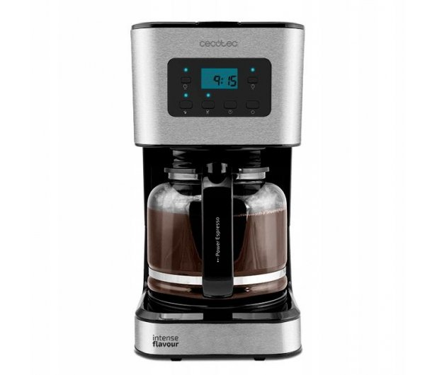 Cecotec Coffee 66 Smart
