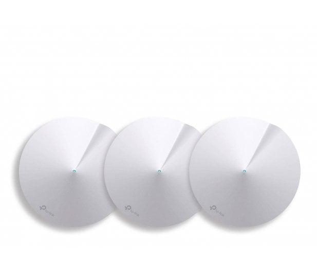 TP-Link DECO M4 Wi-Fi