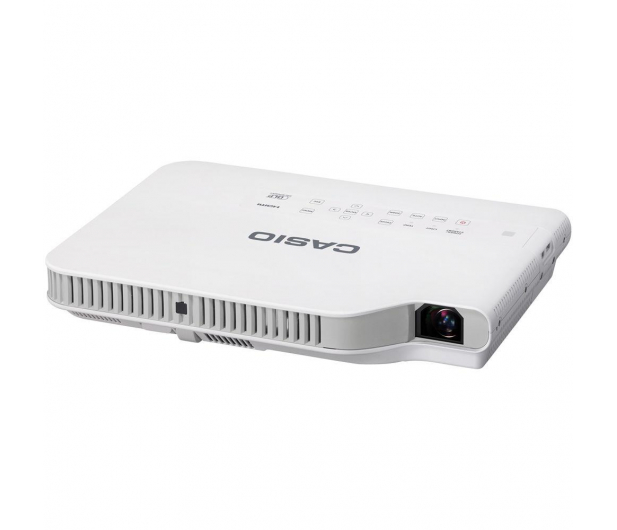 Casio XJ-A142 Laser&LED