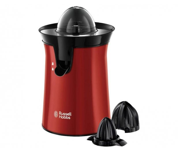 Russell Hobbs Colours Plus 26010-56