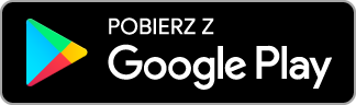 Aplikacja al.to w Google Play