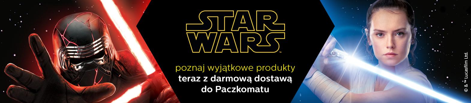 Gwiezdne Wojny: Skywalker. Odrodzenie zabawki i klocki lego