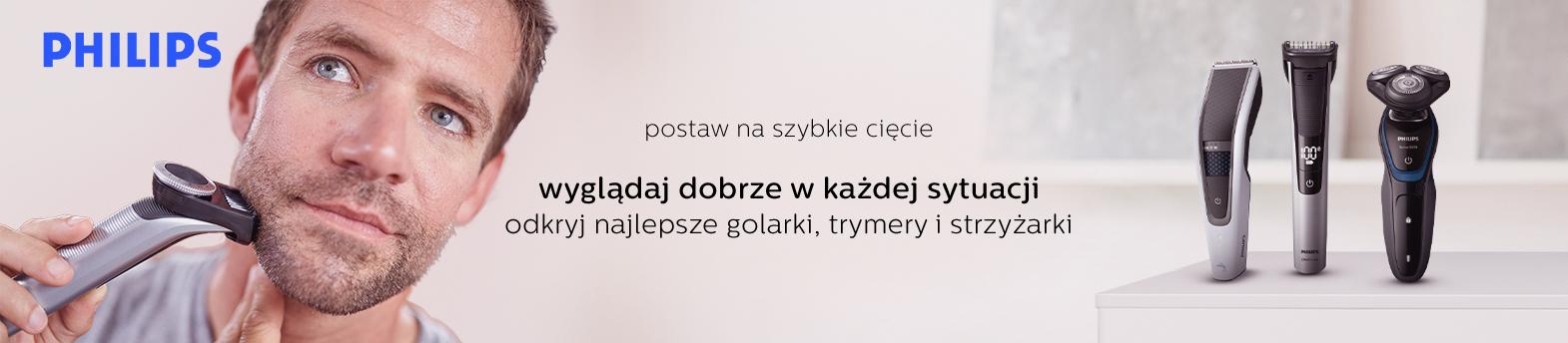 golarki philips