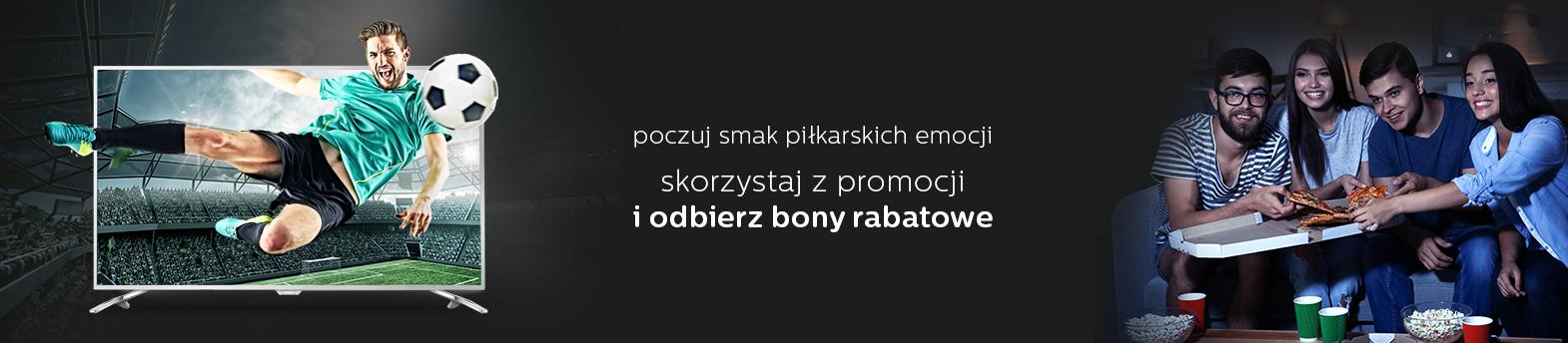 promocja-mistrzostwa2018
