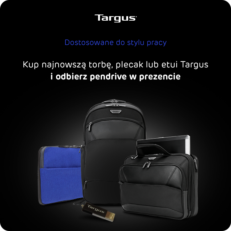 torby-targus-vip.png
