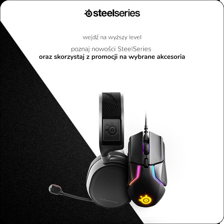 akcesoria-steelseries-promocja-nowosci.p