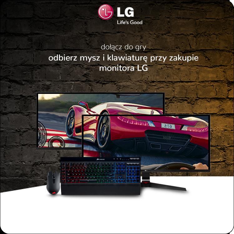 promocja-lg-monitor.png