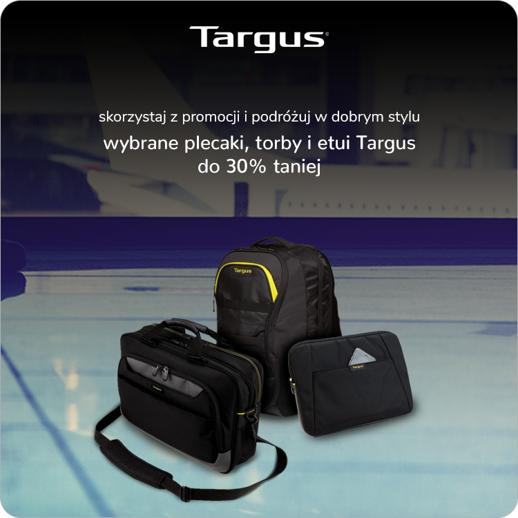 promocja-targus-torby-plecaki-etui.png