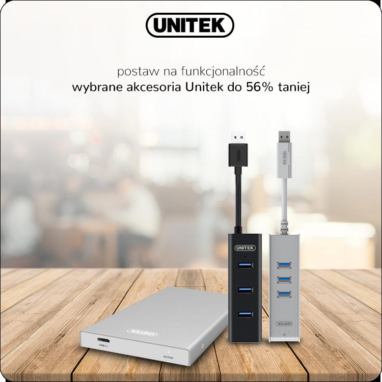 unitek-akcesoria-rabaty.png