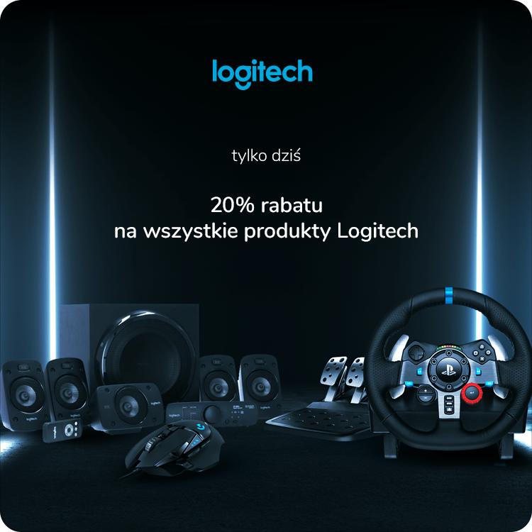 20-rabat-akcesoria-logitech.png