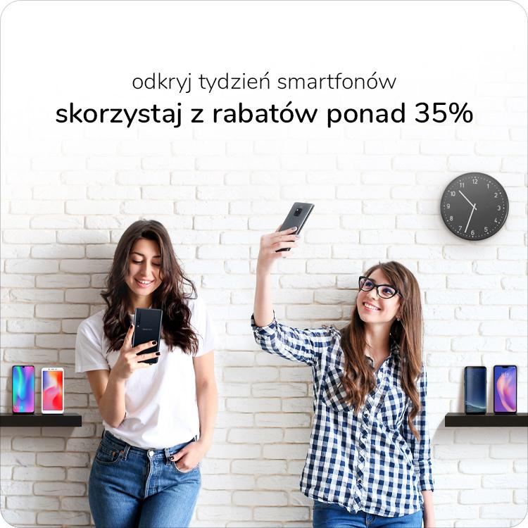 tydzien smartfonow akcesoria