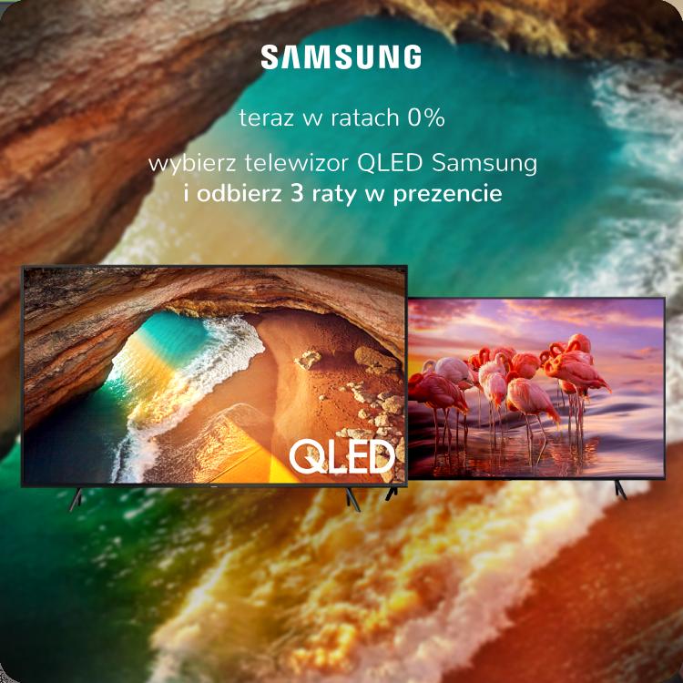 telewizory-samsung-qled-raty-0%