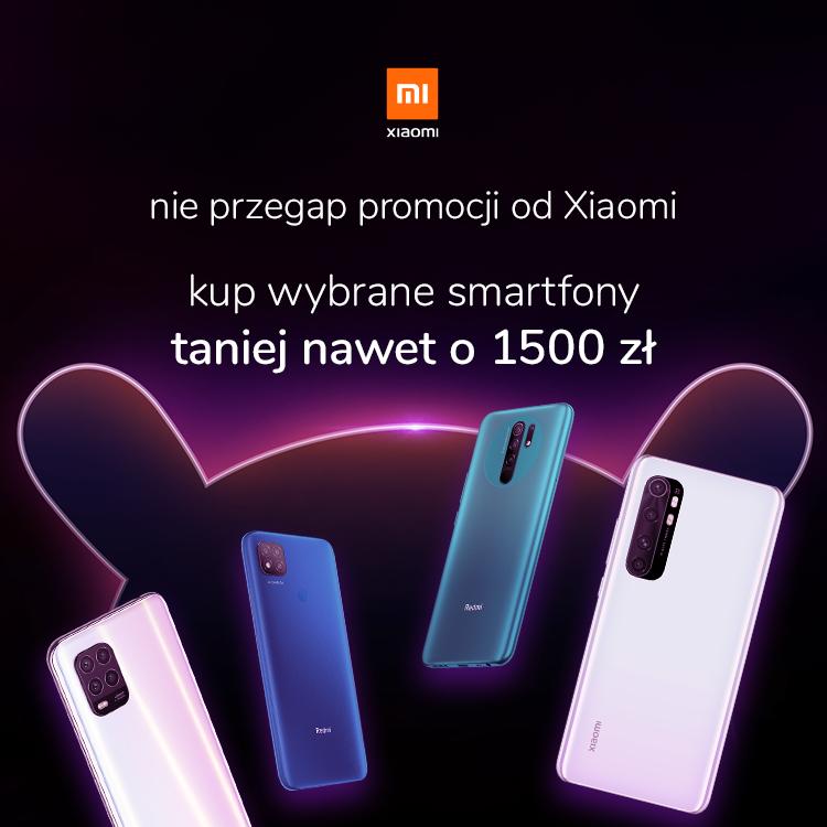 https://promocje.x-kom.pl/blackfriday-xiaomi