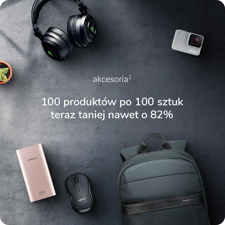 100x100 promocja