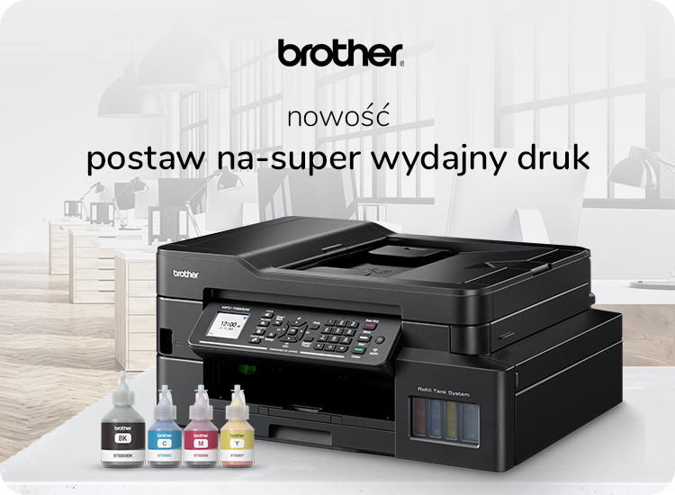 brother mfc t920 dw