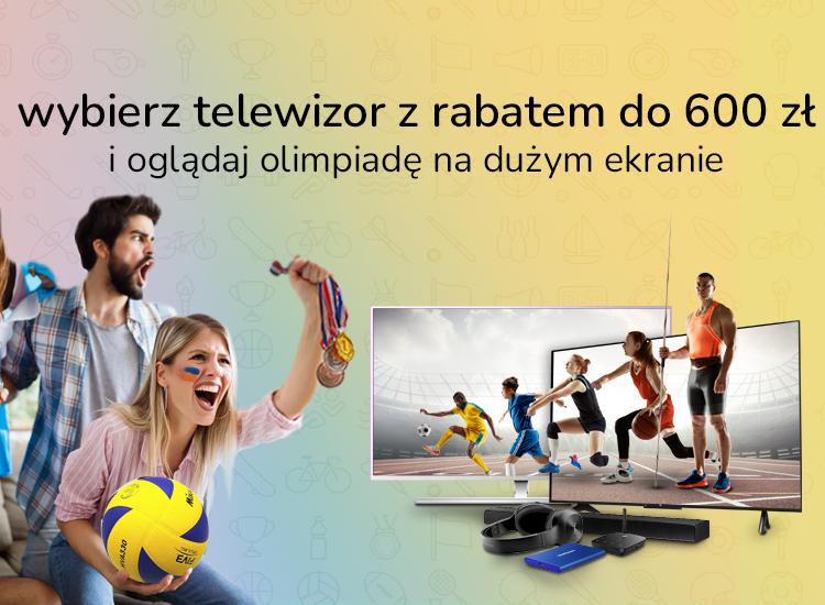 olimpiada tv promocja