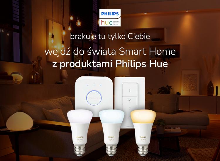 Philips Hue oferta