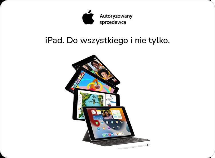 premiera apple ipad 10,2