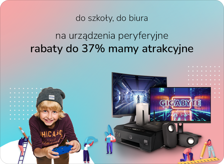 Peryferia 37 procent