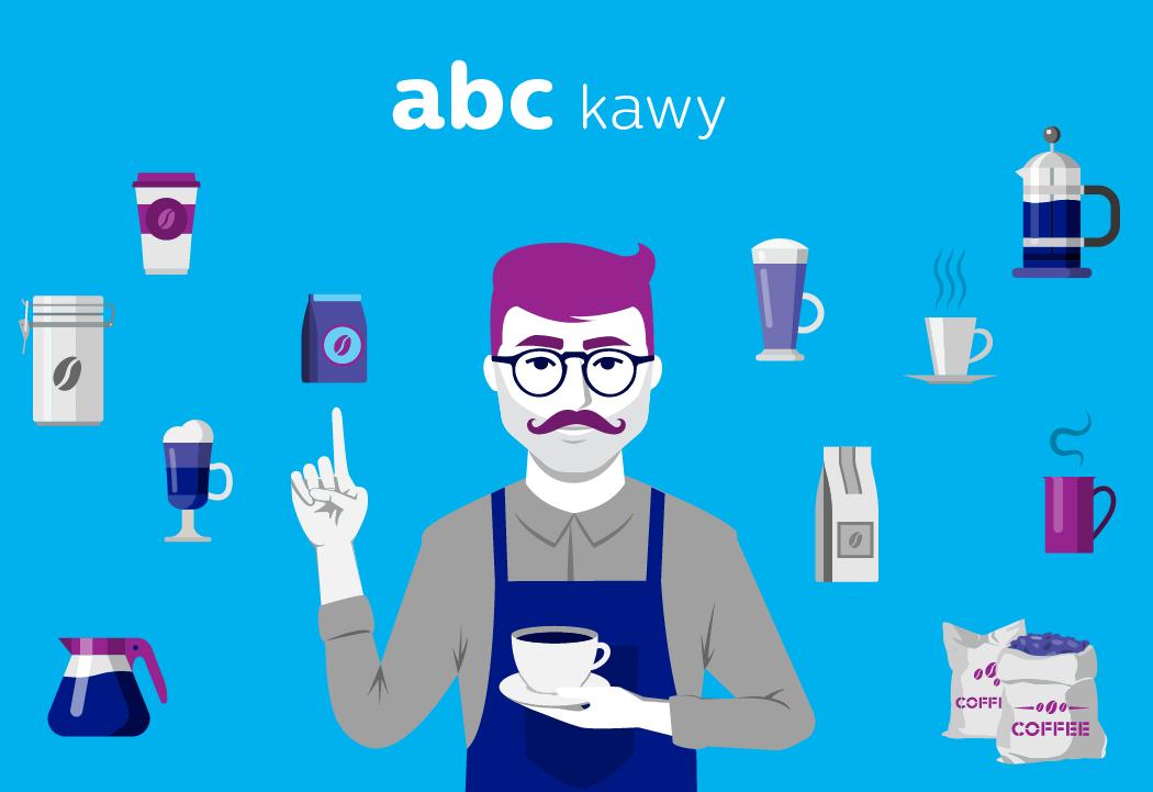 Jaki ekspres do kawy kupić? Jaki jest najlepszy?