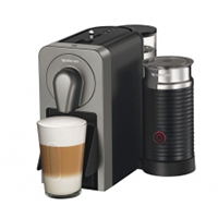 Krups Nespresso PRODIGIO XN411T
