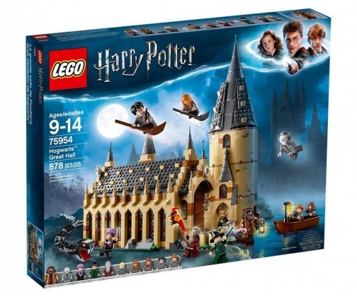 lego-harry-potter-hogwart