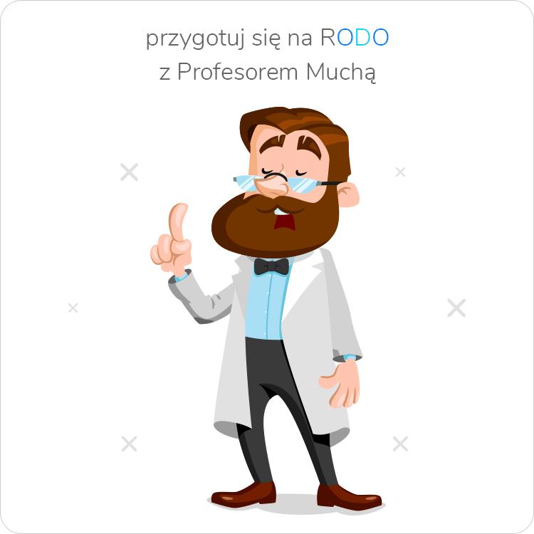 dyrektywa RODO, rozporządzenie o ochronie danych osobowych