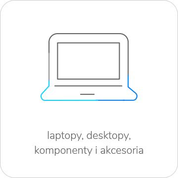 rodo laptopy, smartfony, akcesoria i oprogramowanie