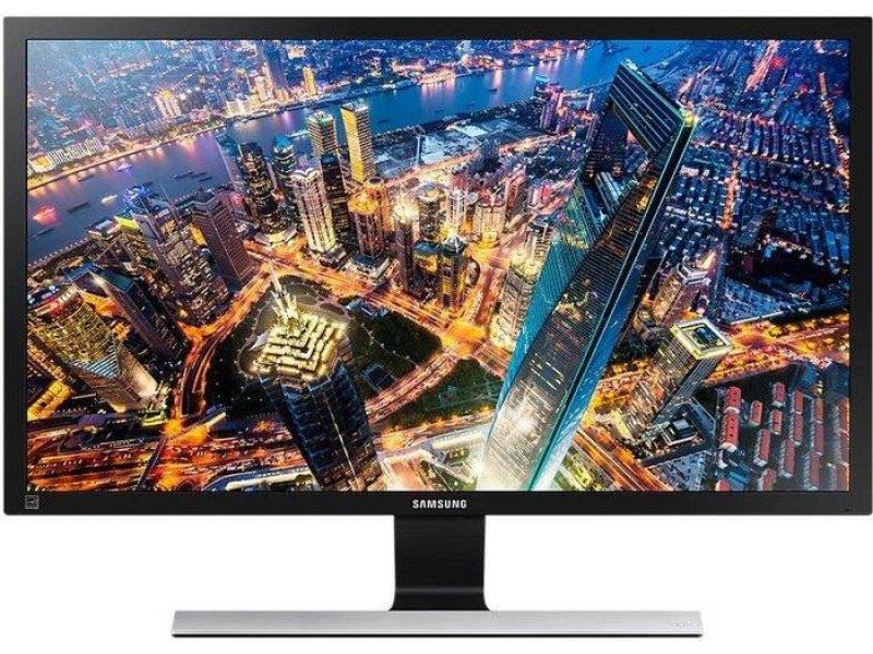 Samsung U28E590DS 4K