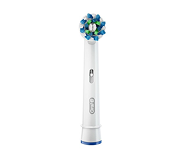 Oral-B-Cross-Action