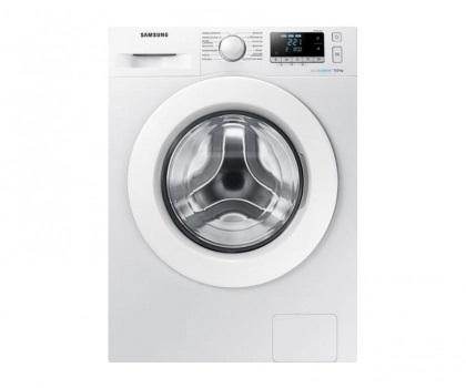 Samsung WW90J5346MW