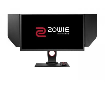 BenQ ZOWIE XL254