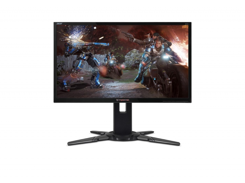 Acer Predator XB240HBBMJDPR