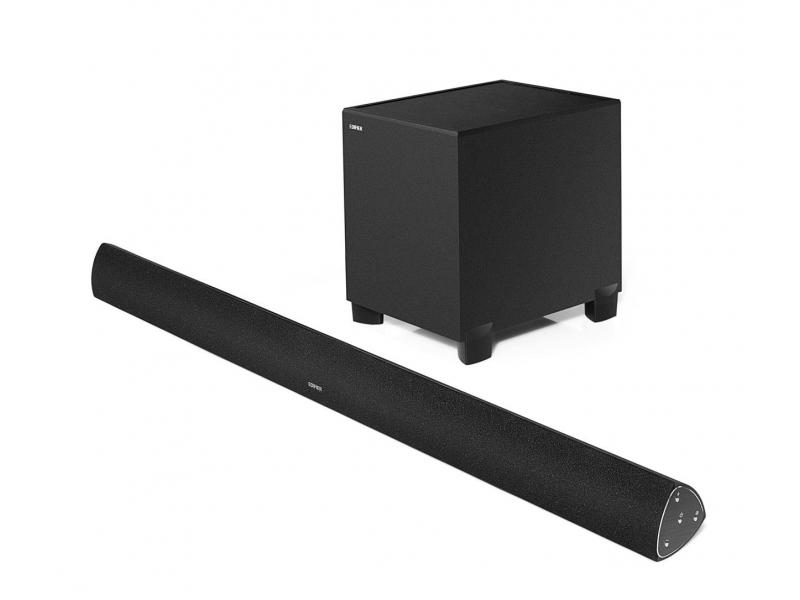 Edifier B7 Soundbar